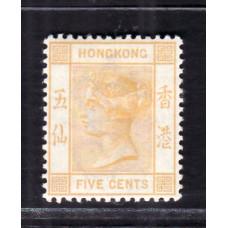 1863 QV 12c CC