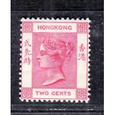 1882 QV 2c