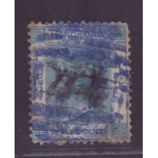 12c Y1