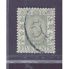 1938 postal fiscal VFU