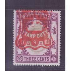 1903 KE 3c