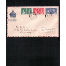 1937 Coronation