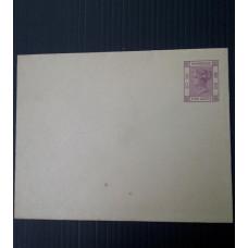 1900 QV 5c EN5