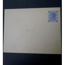 1900 QV 10c EN6