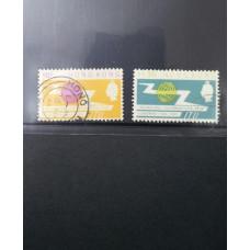 1965 ITU VFU